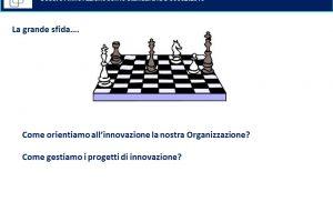 3.2 Diapositiva4